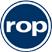 logo rop 2